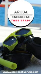 snorkeling in Aruba, snorkel in Aruba, Aruba Snorkeling guide, where to snorkel in Aruba, snorkeling spots in Aruba,