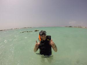 Aruba-trip-report