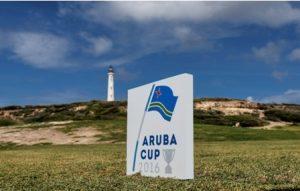 Aruba breaking news