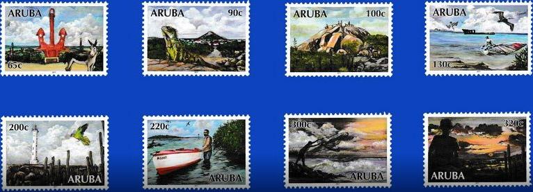 Aruba news updates