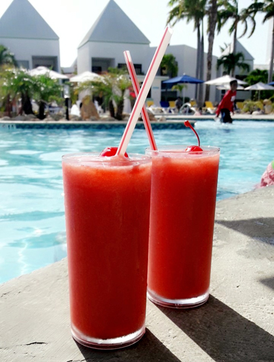 weekly-sunday-brunch-in-aruba-at-the-mill