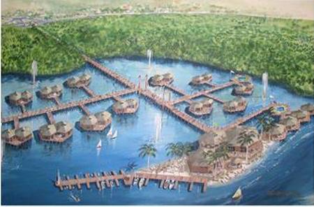 news-updates-in-aruba