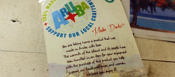 buy-souvenirs-from-aruba