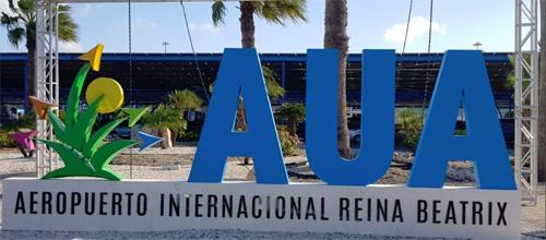 new-airport-logo